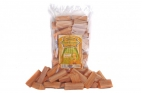 Axtschlag - Wooden Barbecue Chunks - Alder Wood
