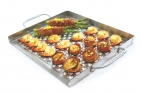 Broil King Topper