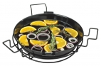 Broil King Aromatisierungs-Set (KEG)