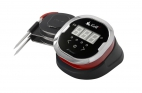 iGrill2 Thermometer