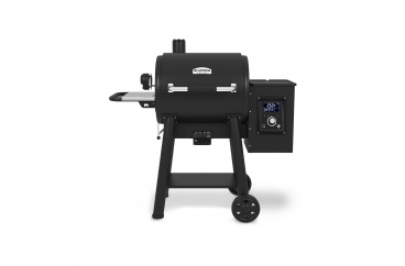 BROIL KING - REGAL™ PELLET 400  (2020)